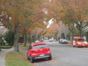 Parkstone-Street.jpg