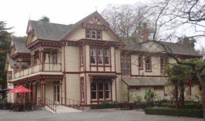 Riccarton-House.jpg
