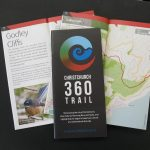 360Booklet