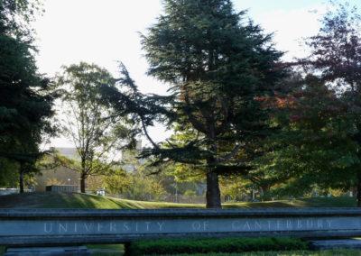 Avonhead_Gardens_6