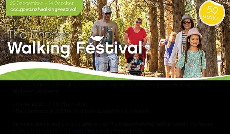 walkingfestivalslider2