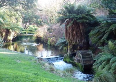 Avonhead_Gardens_1