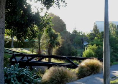 Avonhead_Gardens_7